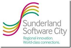 Sunderland_Software_City_logo_RGB