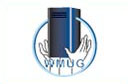 Windows Management User Group